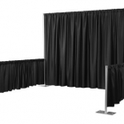 Pipe-Drape-Black2.jpg